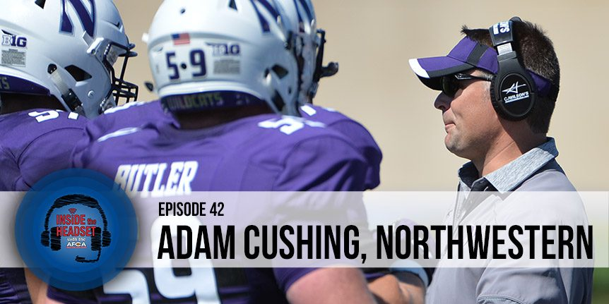 042 Adam Cushing - Inside The Headset - WP