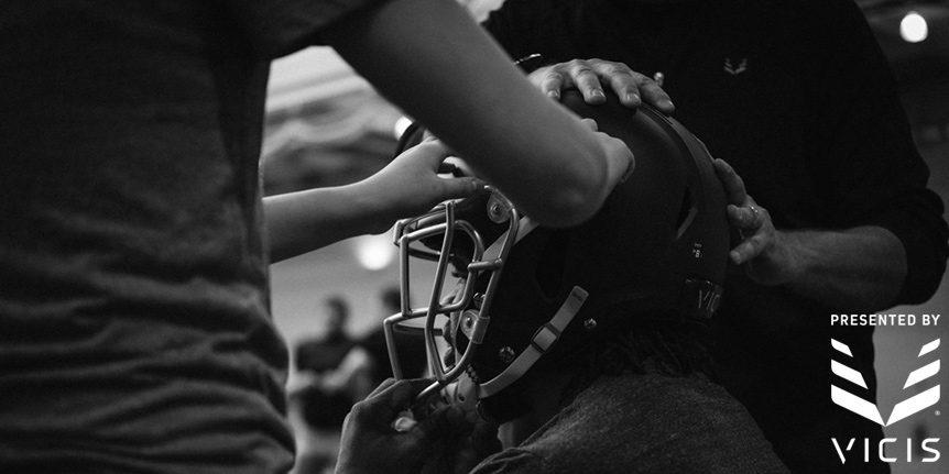 Helmet Rankings