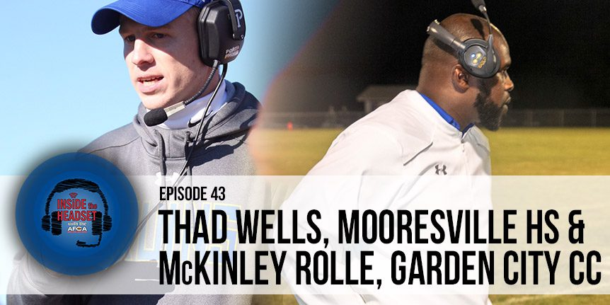 043 Inside The Headset- Thad Wells - WP