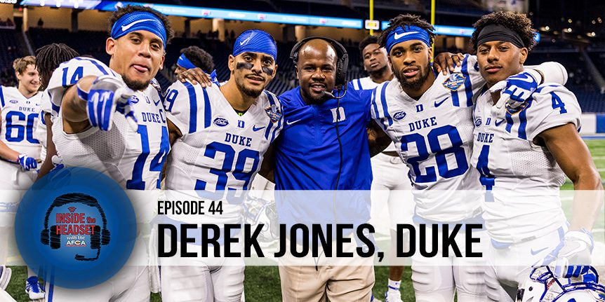044 Derek Jones - Inside The Headset - WP