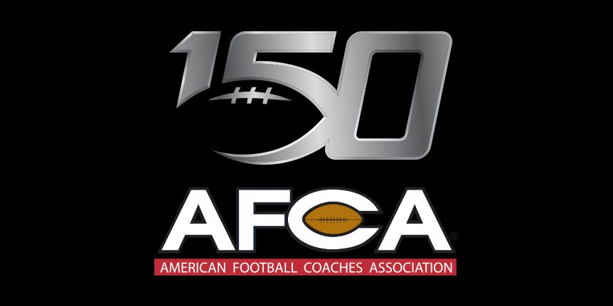 CFB150 AFCA WordPress - Article