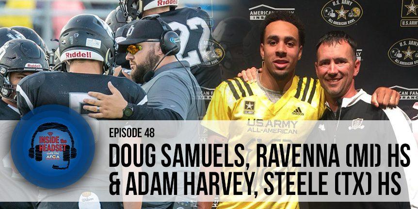 048 - Inside The Headset - Doug Samuels - WP
