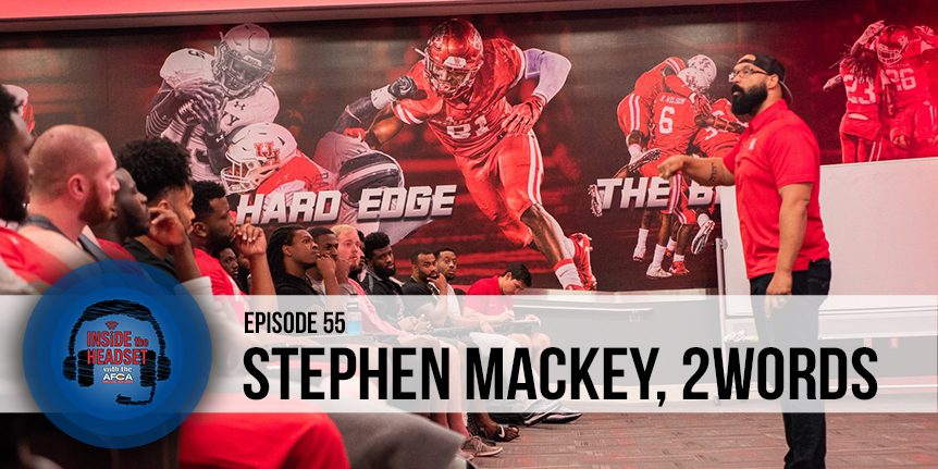 055 - Inside The Headset - Stephen Mackey - WP