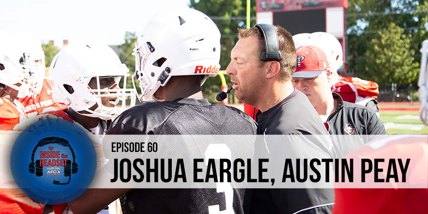 060 Inside The Headset - Joshua Eargle - WP