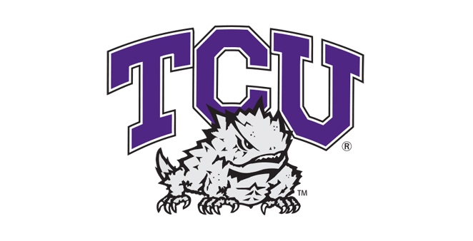 GameBreaker: Featured Client - TCU