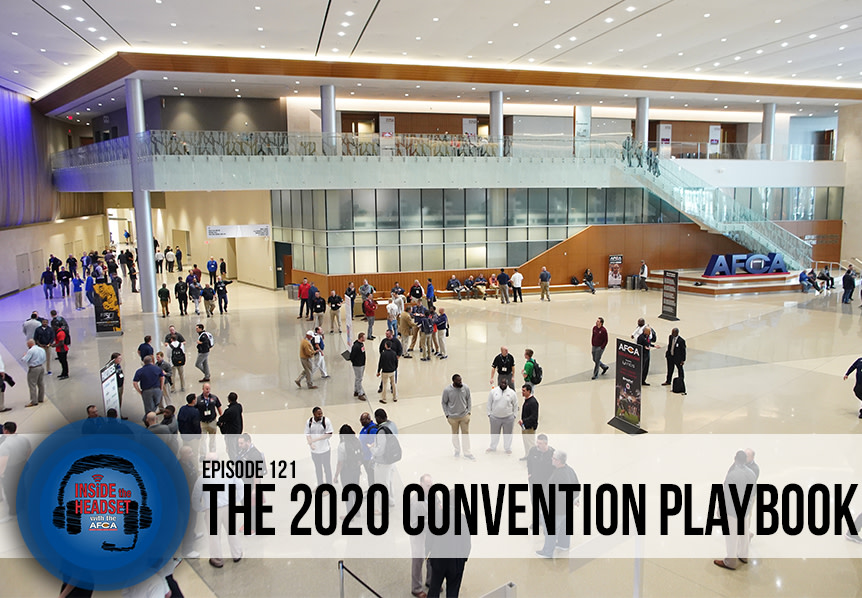 2020 Convention Playbook - WP