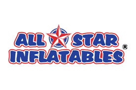 All-Star Inflatables