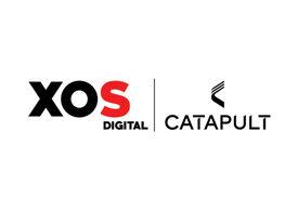 Catapult Sports – XOS Digital