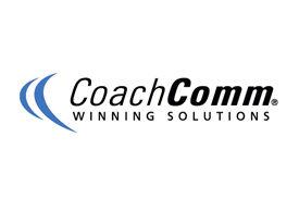 CoachComm