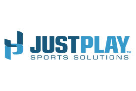 Just Play Sports Solutions