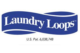 Laundry Loops