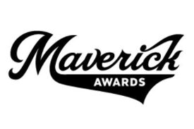 Maverick Awards
