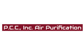 PCC Air Purification