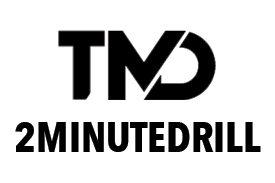 2MinuteDrill