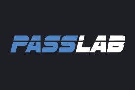 PassLab