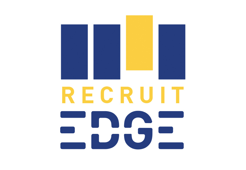 Front Rush: Recruit EDGE