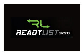 ReadyList Sports