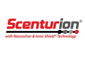 Scenturion® (Patriot Technologies, LLC)