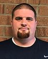 Ben Hammer, Head Coach, Rock Island HS