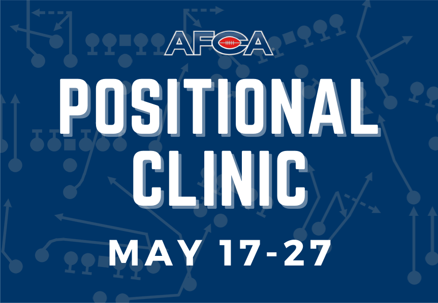 Positional Clinic WP Article